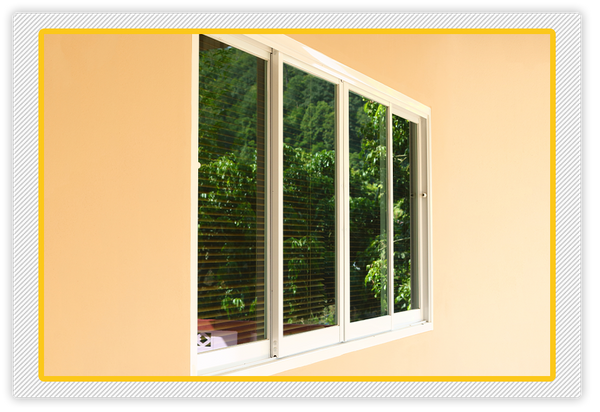 Slider-Window.png
