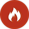 icon_flame.png
