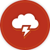 icon_thunderstorms.png