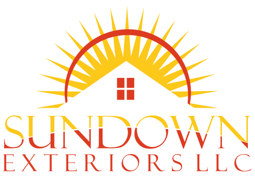 Sundown Exteriors LLC