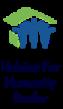 habitatforhumanityroofer.png